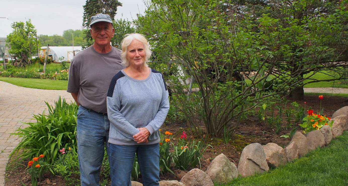 Nichols Farm Orchard 43 Years And Counting Meet The Farmers Blog